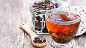5 remédios caseiros para diminuir o ácido úrico e evitar problemas renais