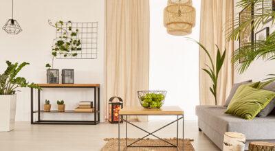 Feng Shui: como harmonizar as energias da sua casa e melhorar sua vida