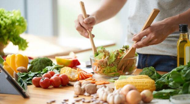 Flexitarianismo: o regime alimentar ideal para os (quase) vegetarianos