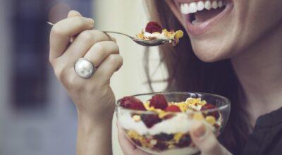 Estas fotos vão fazer você mudar seu pensamento sobre calorias