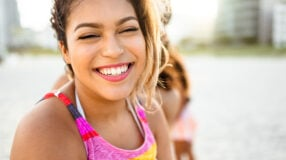 8 motivos para você não seguir dietas restritivas