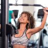 Musculação emagrece? Especialista esclarece mitos e verdades