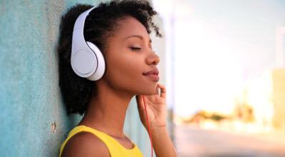 10 músicas feministas para você ouvir e se empoderar
