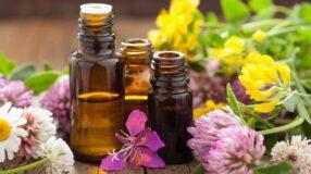9 óleos essenciais que podem ajudar a melhorar o seu sono