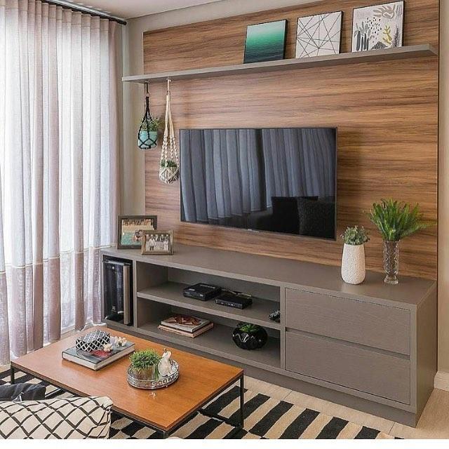 Salas pequenas e charmosas beautiful quadradas with salas pequenas e charmosas amazing sala Mesas de centro pequenas