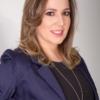 Lucila Vilarins