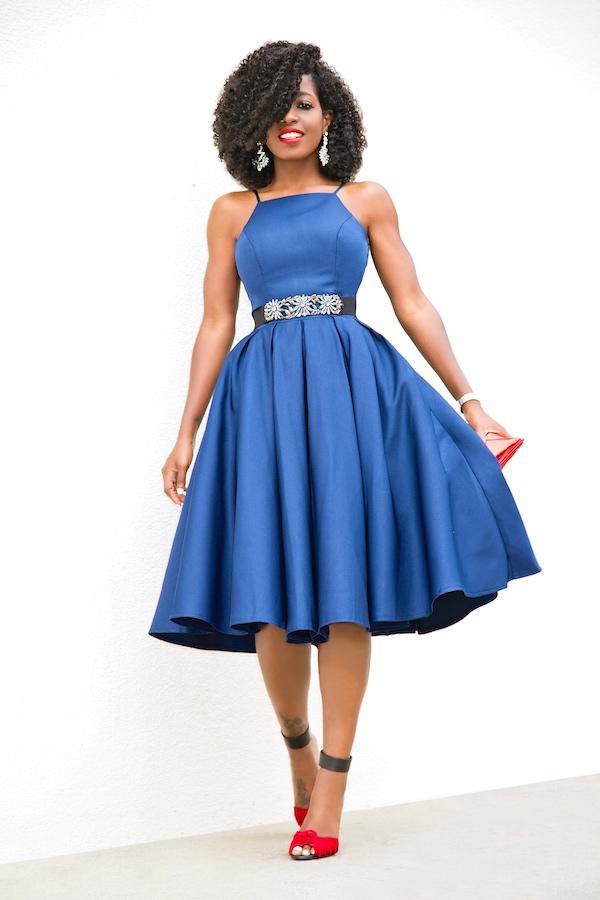 12e3bf50e Vestido de 15 anos  dicas e inspirações para escolher o seu (50 looks)