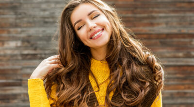 Tintas naturais para o cabelo: aprenda a tingir o cabelo em casa
