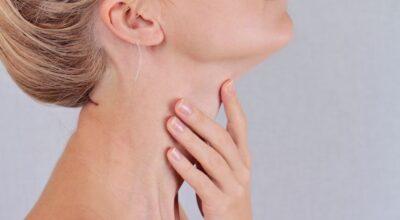 11 coisas que toda mulher deve saber sobre a tireoide