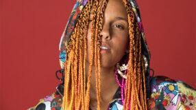 Trancinhas no cabelo: se jogue nesse penteado para mudar seu visual