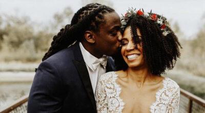Como escrever votos de casamento inesquecíveis e emocionar seu futuro marido