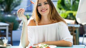6 alimentos que incham sua barriga e você nem imagina