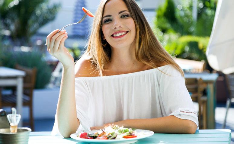 6 alimentos que incham a barriga e voc nem imagina - Alimentos adelgazantes barriga ...
