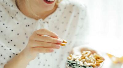 Você sabia que estes 7 alimentos aumentam a sua pressão arterial?