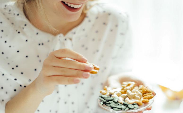 7 alimentos que aumentam a pressão arterial e você nem imagina