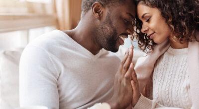 6 atitudes para um relacionamento saudável