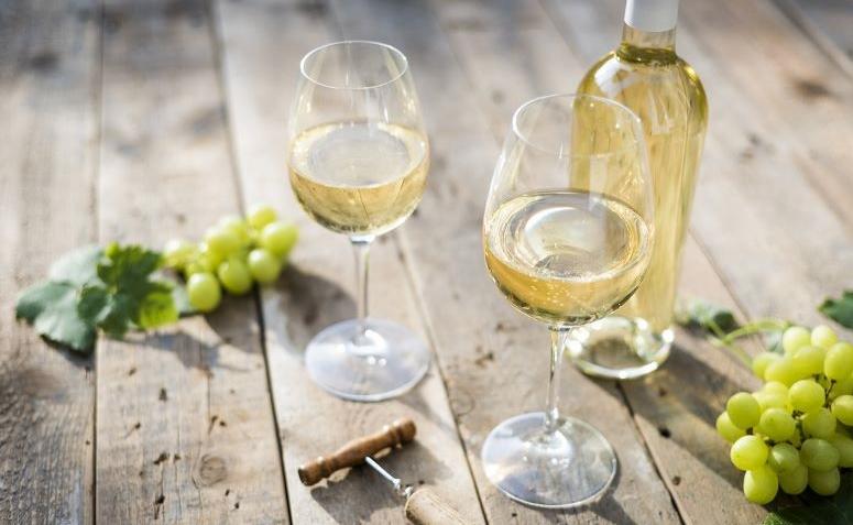 7 Bebidas Alcoólicas Que São Péssimas Para A Pele
