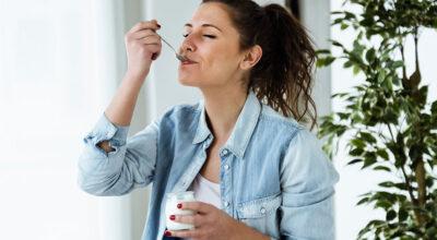 Café da manhã: 3 dicas para quem deseja perder peso