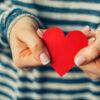 HDL: como aumentar o colesterol bom para a saúde do coração