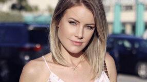 Chanel de bico: 40 cortes incríveis para você se inspirar