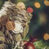 8 dicas para você fazer uma doação a instituições de caridade neste fim de ano