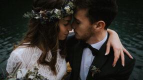 Casamento elopement: uma solução para quem quer gastar pouco