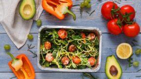 7 erros que as pessoas cometem ao preparar marmitas para a semana