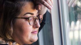 Gordofobia: entenda porque este preconceito é tão grave