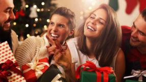 Ideias de presentes de Natal: 20 opções criativas de até R$100,00