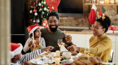 125 receitas de Natal para tornar a sua ceia mais do que especial