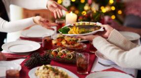 74 receitas cheias de sabor e elegância para a ceia de Natal