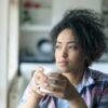 5 remédios caseiros eficazes para combater enxaqueca e dores de cabeça