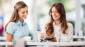 Como ser revendedora Eudora: passo a passo, vantagens e depoimentos