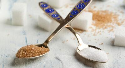 Açúcar faz mal: por que e como retirá-lo do seu dia a dia