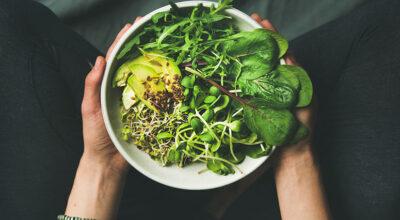 7 alimentos que ajudam a controlar a ansiedade
