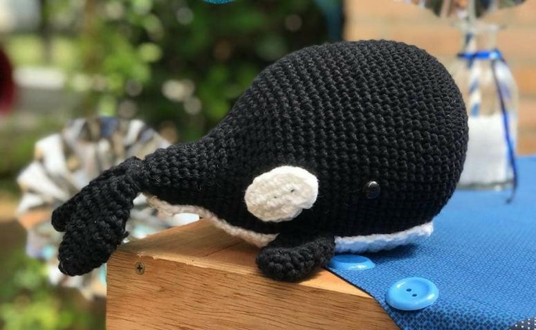 Amigurumi o que é? Conheça os bonecos de crochê - Blog do Elo7 | 477x775