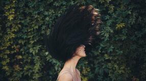 5 receitas caseiras com babosa para combater a queda de cabelo
