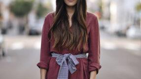 Camisão feminino: um curinga para as mais diversas ocasiões