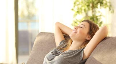 6 coisas para fazer aos domingos que vão melhorar sua semana