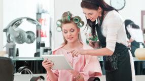 10 coisas que seu cabeleireiro não te conta, mas gostaria que você soubesse