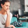 7 coisas sobre autoestima que os psicólogos gostariam que você soubesse