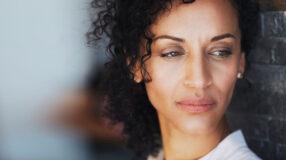7 coisas que pessoas com doenças invisíveis gostariam que você soubesse