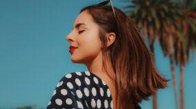 Cortes de cabelo 2018: +120 apostas para você mudar de visual