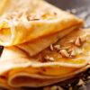 27 receitas de crepioca para um jantar leve e saboroso