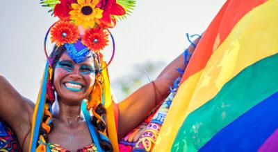 Fantasias de Carnaval: 40 ideias e tutoriais para cair na folia em grande estilo