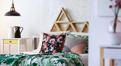 9 itens de decoração que dão mais personalidade à sua casa
