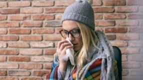 7 formas de curar gripes e resfriados que não passam de mitos