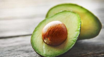 12 alimentos orgânicos que não valem a pena financeiramente