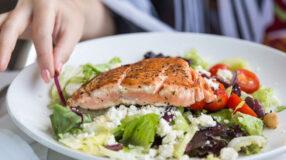 Ortorexia: quando a preocupação em comer bem traz prejuízos