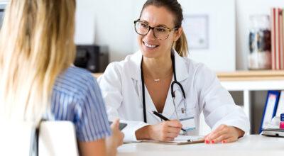 11 perguntas que você não deve ter vergonha de fazer ao ginecologista